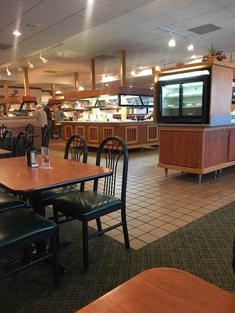 Ponderosa West Branch S, West Branch Furniture Michigan