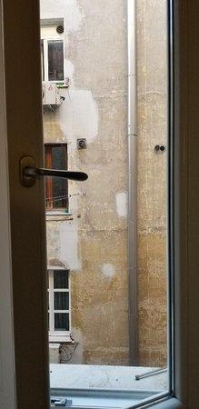 A View of Rome B&B Photo
