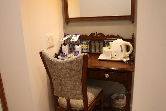 Interior - Picture of Hotel Park Residency, New Delhi - Tripadvisor