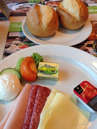 Segmuller Restaurant Weiterstadt Restaurant Bewertungen