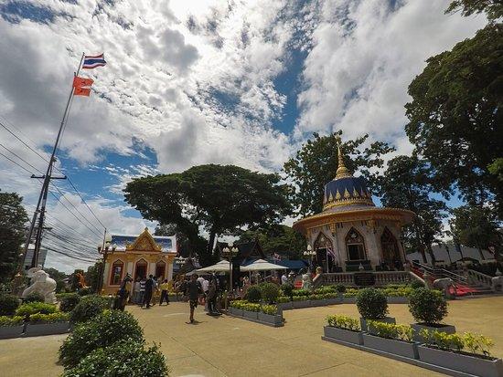 Chanthaburi Province Foto