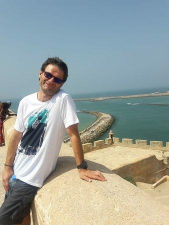 Foto de Región de Rabat-Salé-Zemur-Zaer