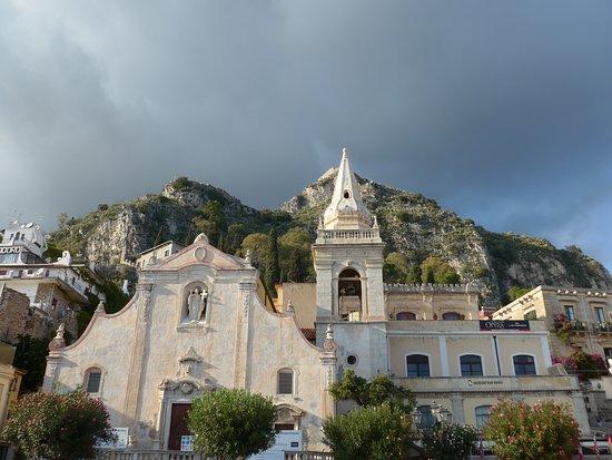 Chiesa di San Giuseppe Photo