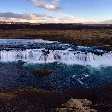Guide to Iceland Foto