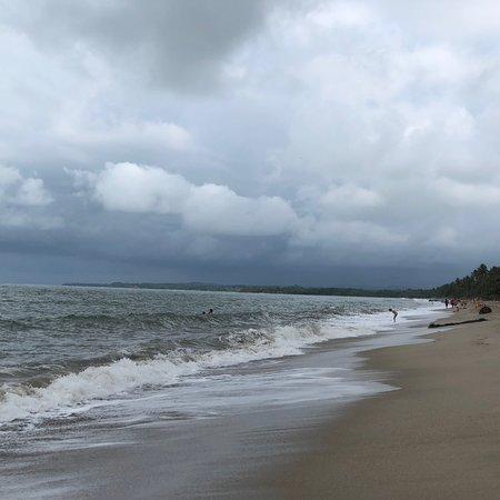 Ideal para pasar la Tarde en playa de Palomino