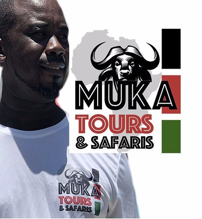 Muka Tours and Safaris