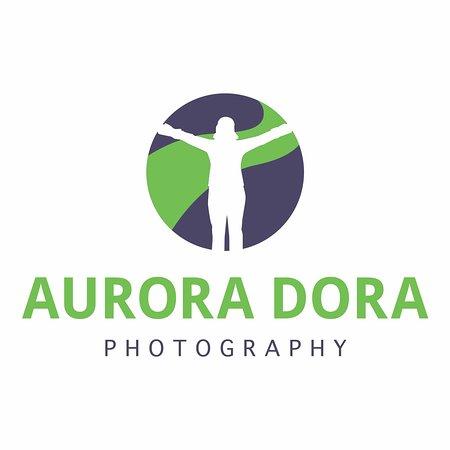 Aurora Dora