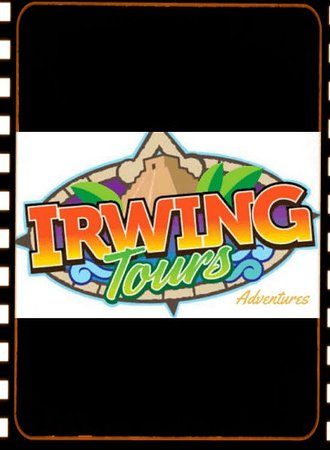 Irwing Tours