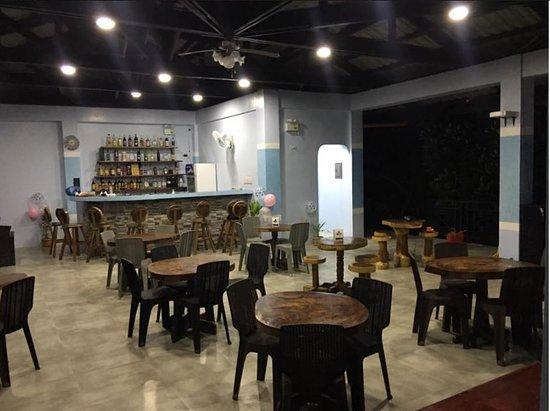 Bilde fra Busuanga Town