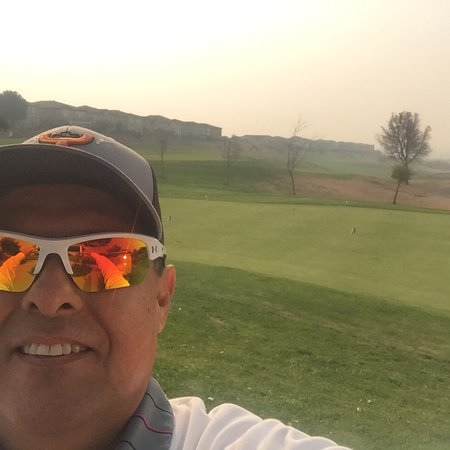 Dublin Ranch Golf Course 2019 All You Need To Know
