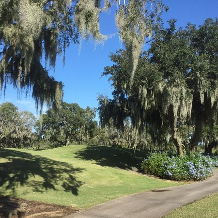 Orange county national golf center winter garden 2019 all you need to know before you go for Weather winter garden fl 34787