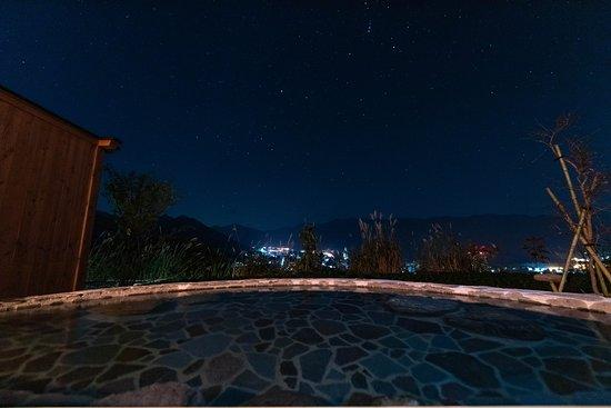 ホテル シェラリゾート湯沢の画像 - 湯沢町の写真 - トリップアドバイザー