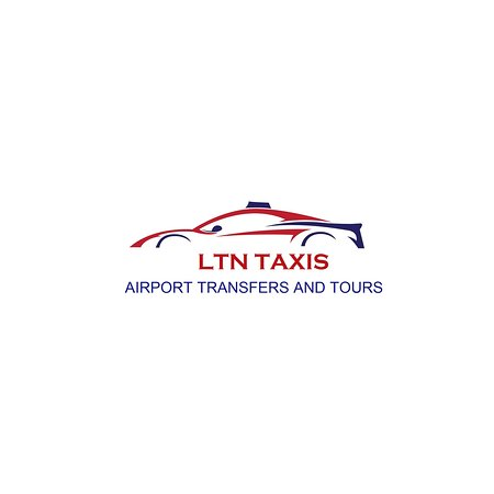 Luton Minibus Service & Airport Transfers