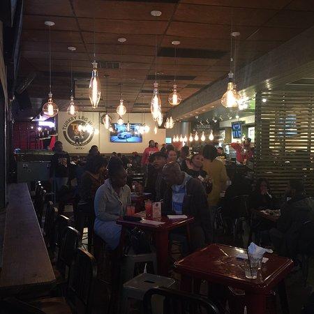 The Turkey Leg Hut Houston Restaurant Reviews Phone
