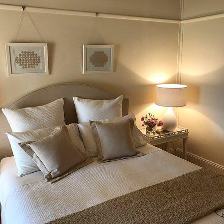 Raglan Bed & Breakfast 사진