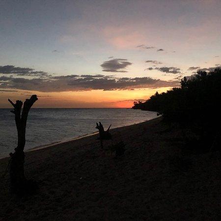 Pandan Island ภาพถ่าย