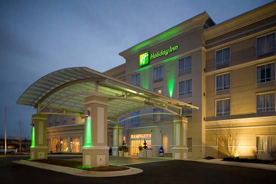 holiday inn ft myers airport town center updated 2019 prices rh tripadvisor com
