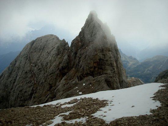 Monte Serauta
