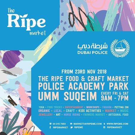 Dubai Police Museum