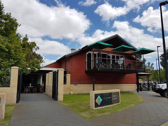 CY O'Connor Village Pub Photo