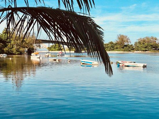 Barra de Guaratiba Foto