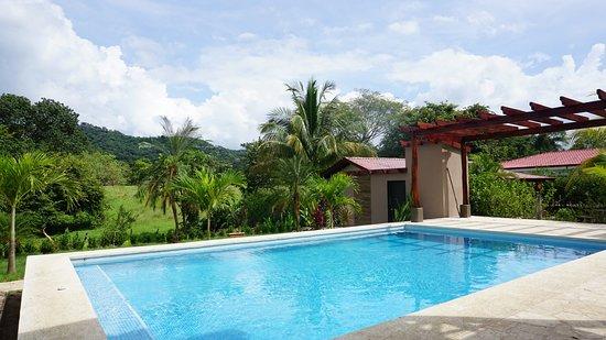 Casa Buenavista Photo