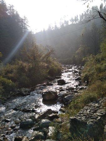 Jibhi ภาพถ่าย