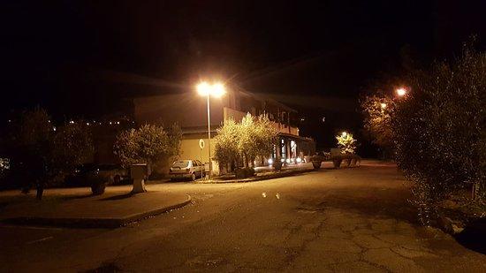 Montecchio Foto