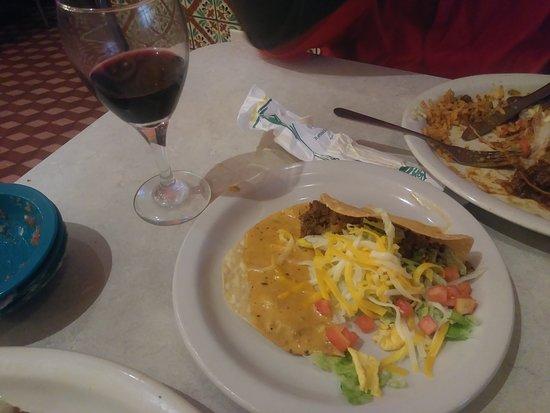 Chuy S Orlando 8123 International Dr Menu Prices Restaurant Reviews Tripadvisor