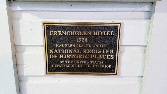 Frenchglen Photo