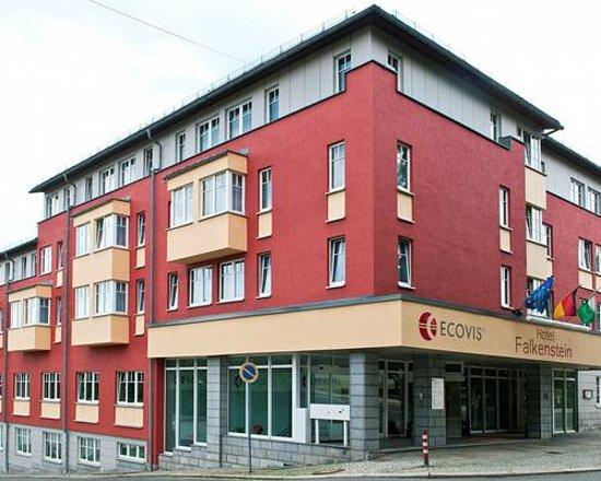Falkenstein Photo