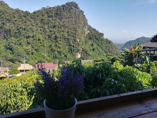Pha Hi Village
