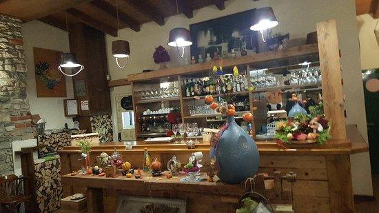 Cadrezzate Photo
