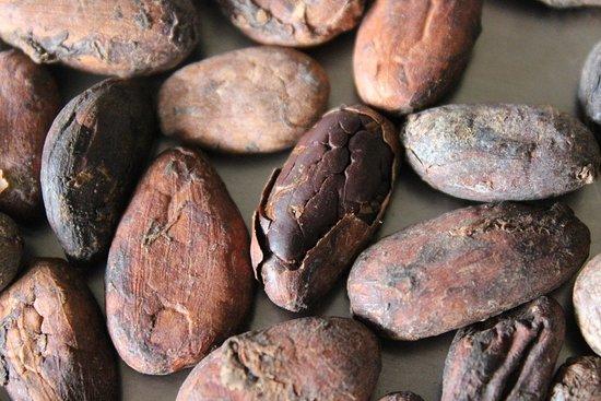 Biscuiterie de la Chataigneraie