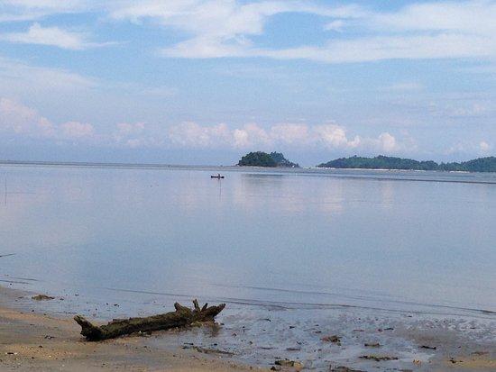 Kinarut Φωτογραφία