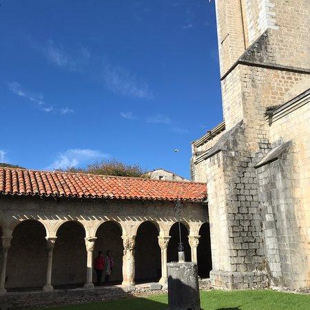 Saint-Bertrand-de-Comminges Foto