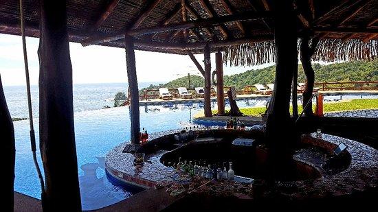 Punta Islita Bild