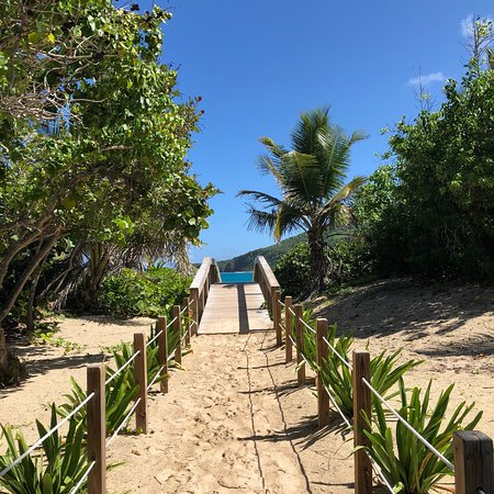 Culebrita Island Culebra 2019 All You Need To Know Before You Go