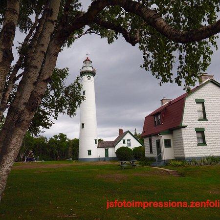 Presque Isle Picture