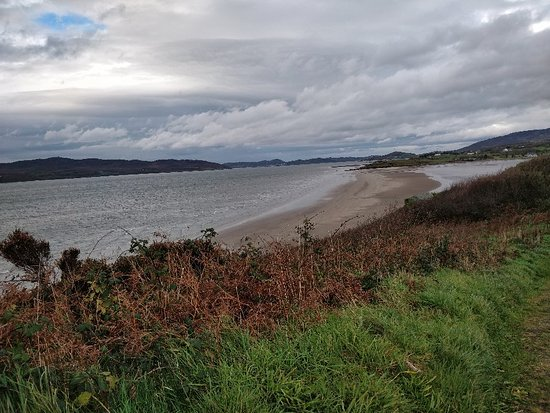 THE 10 BEST Buncrana Beaches (with Photos) - Tripadvisor