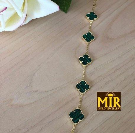 Nurdan Sen Design Jewelry