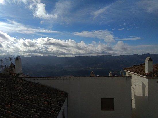 Фотография Segura de la Sierra