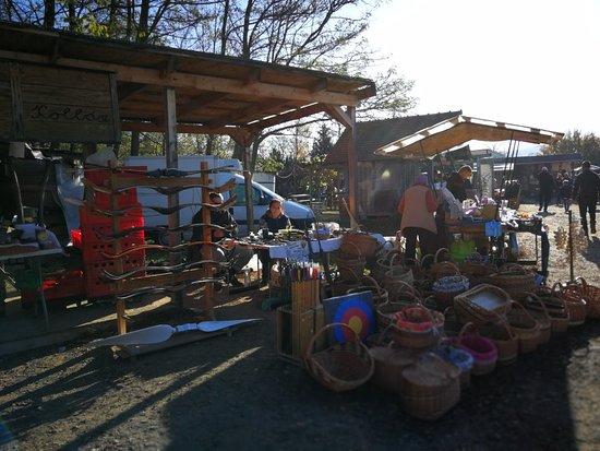 Kaptalantoti Photo