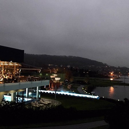 Zdjęcie Gródek nad Dunajcem