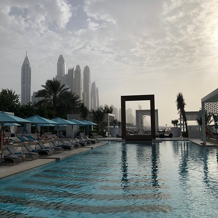 Drift Beach Dubai Al Sufouh 2 Restaurant Reviews Phone Number