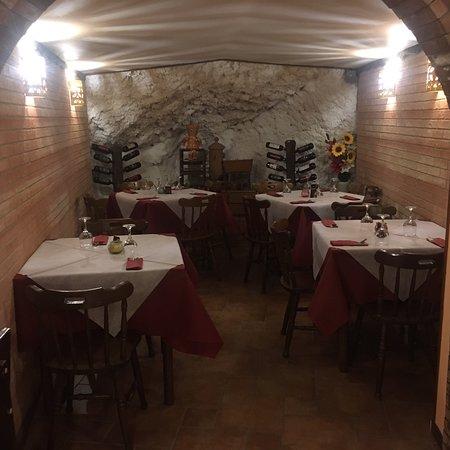 Ảnh về Olevano sul Tusciano