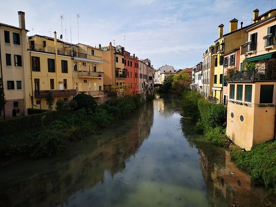 Ponte Molino