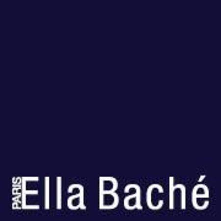 Ella Bache Erina