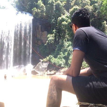 Lagoinha Φωτογραφία