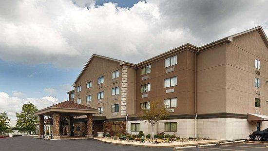 Copley, Огайо: IMG HDR